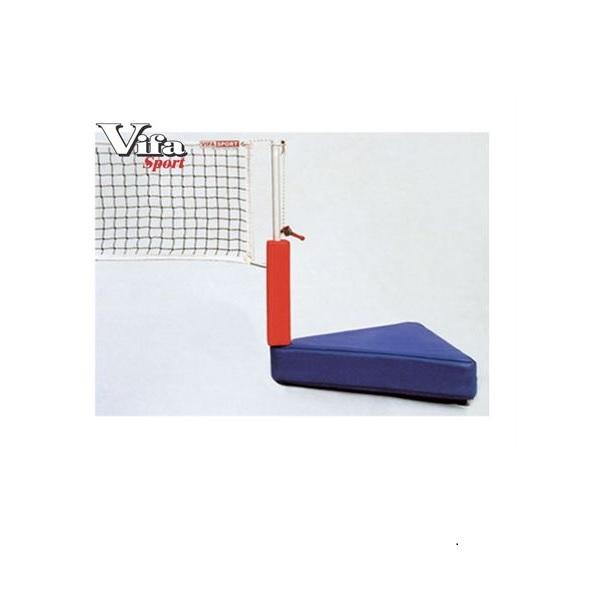 Trụ cầu mây Vifa Sport 502557