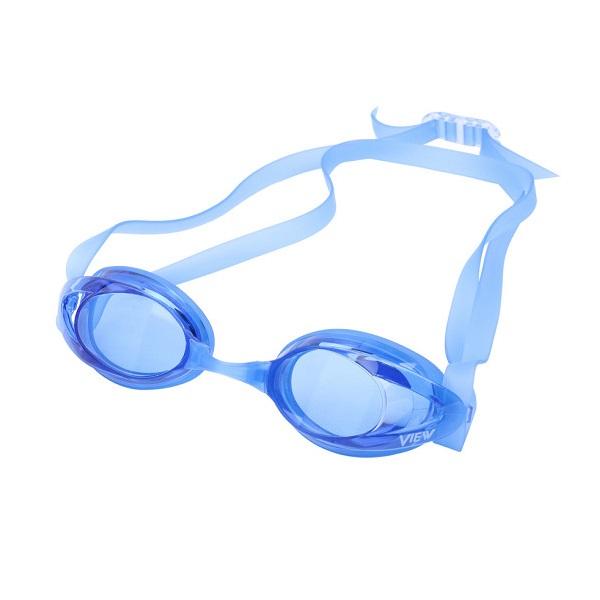 Kính bơi View V101A
