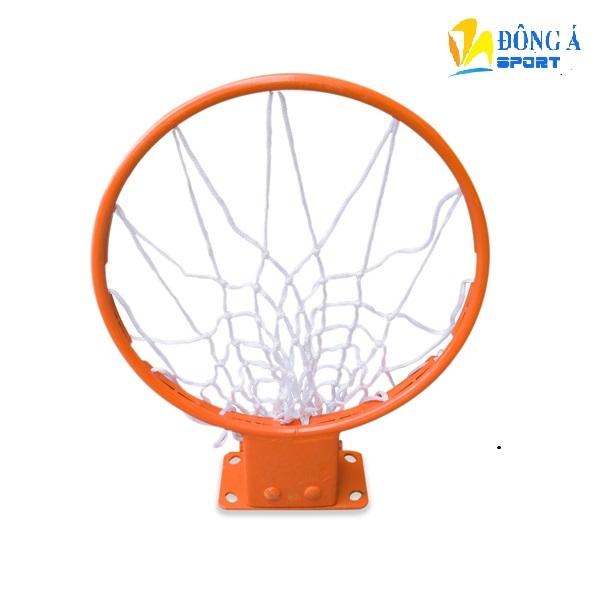 Vành bóng rổ thi đấu NK