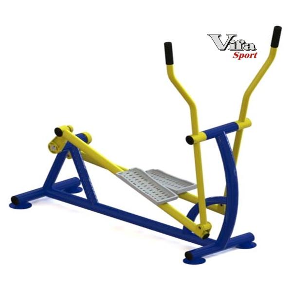 Xe đạp lắc tay ngoài trời Vifa 731511