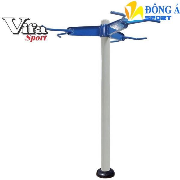 Xà đơn 3 hướng Vifa Sport VF-711213