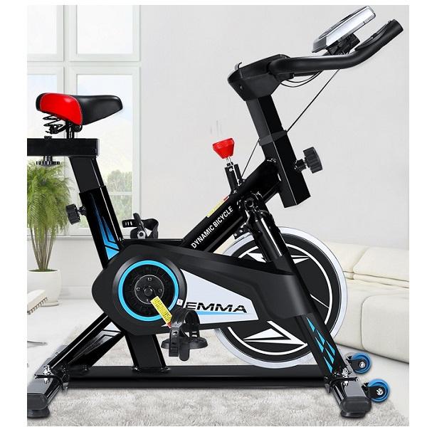 Xe đạp tập thể dục EMMA 9018