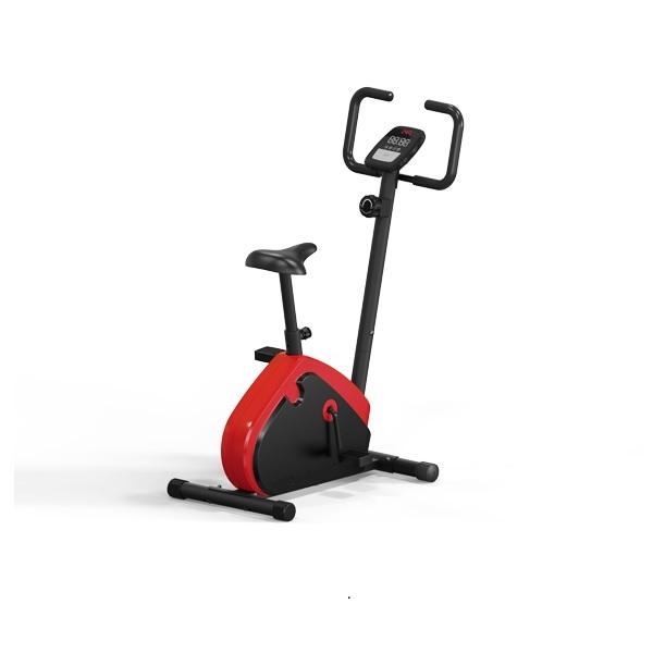 Xe đạp tập thể dục DDS-9200