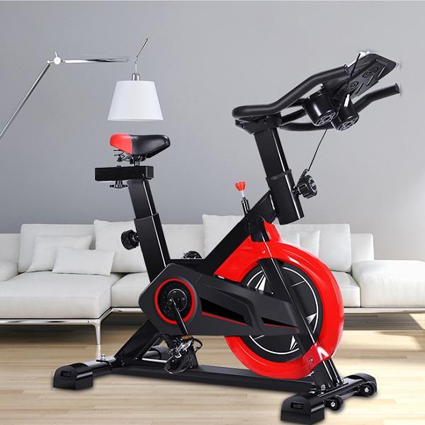 Xe đạp tập thể dục EMMA 9018S