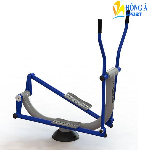 Xe đạp đi bộ lắc tay Vifa Sport VF-711511