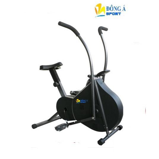 Xe đạp tập thể dục liên hoàn Royal 963