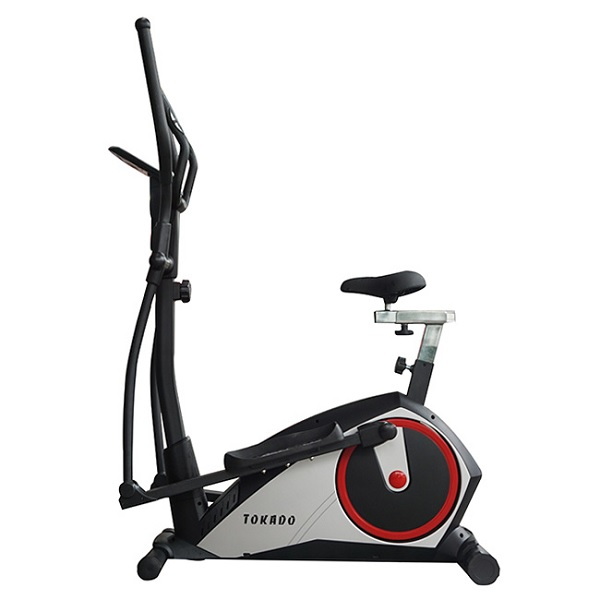 Xe đạp tập thể dục Tokado 1600