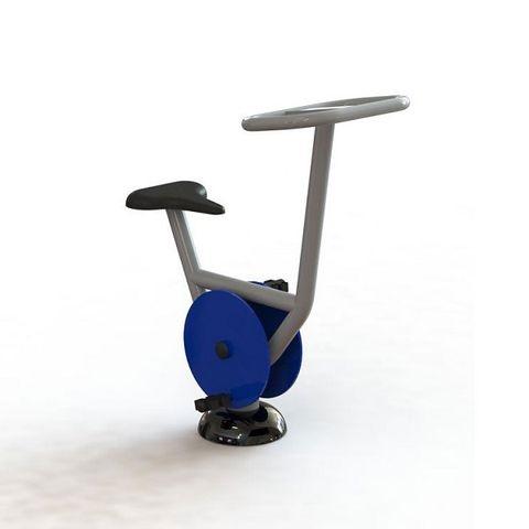 Xe đạp thể dục Vifa Sport VF-711521