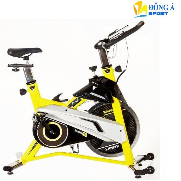 Xe đạp tập thể dục HQ007