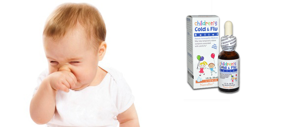 tghn-children-cold&flu