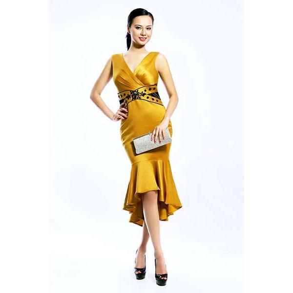 Đầm Cooktail DRCK0024_05