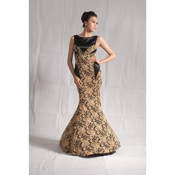 Đầm Dạ Hội DRP0124_45