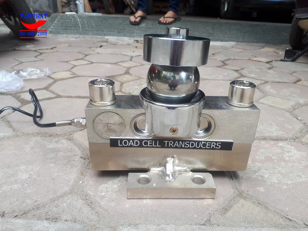 loadcell qsd