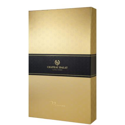 VANG CHATEAU DALAT RESERVE CABERNET SAUVIGNON424 x 424 jpeg 10kB