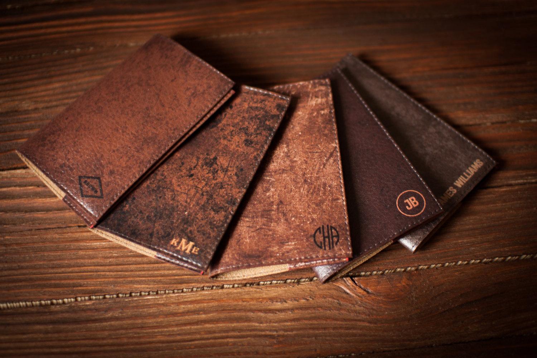 Những thứ nên loại bỏ khỏi chiếc ví nam đẹp của bạn