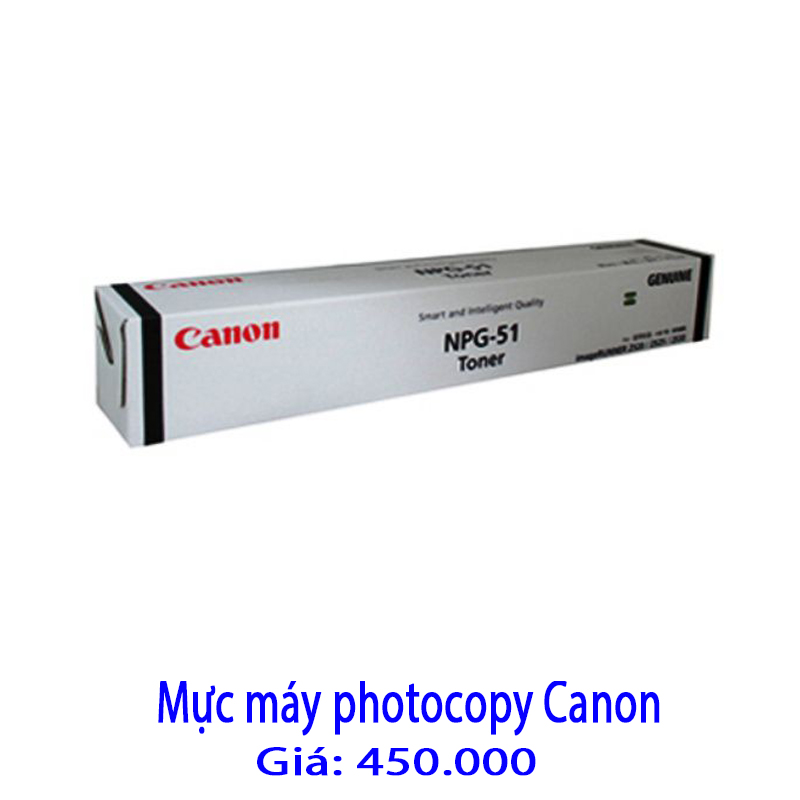 muc may photocopy canon