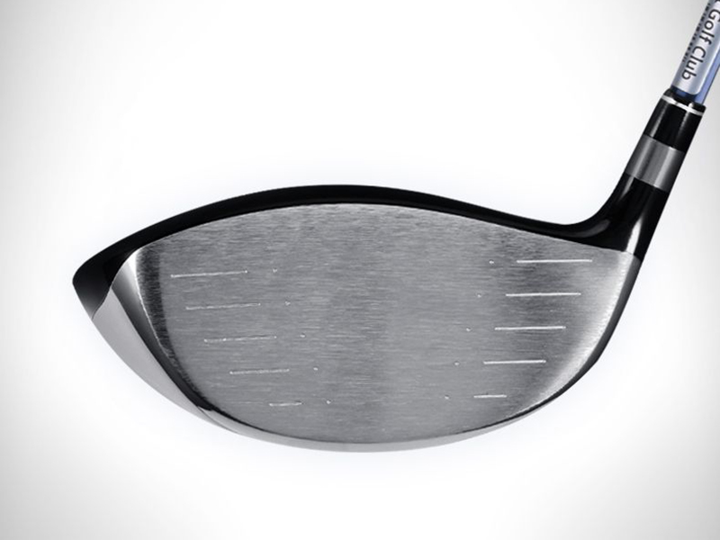 SAND SAVE - SANDY - SAND TRAP - SAND WEDGE - SANDIE - SANTA ANA - SATIN FINISH