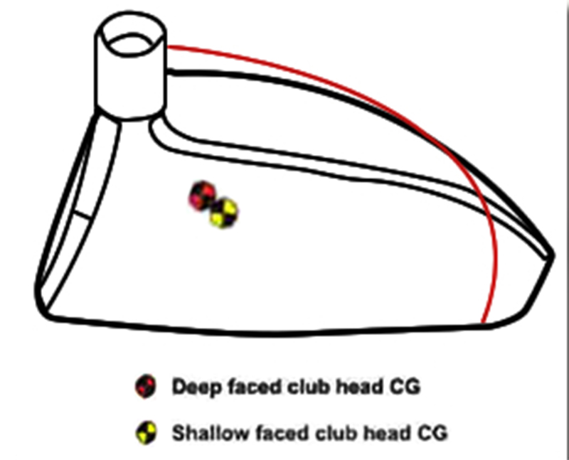 SHALLOW FACED - SHAMBLE - SHANK - SHOOT ONE'S AGE -SHORT GAME