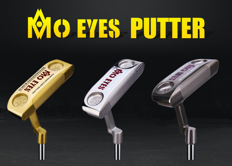 GAY PUTTER TUG020