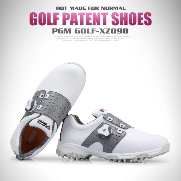 giay-golf-nu-pgm-xz098-12.jpg?v=15538477