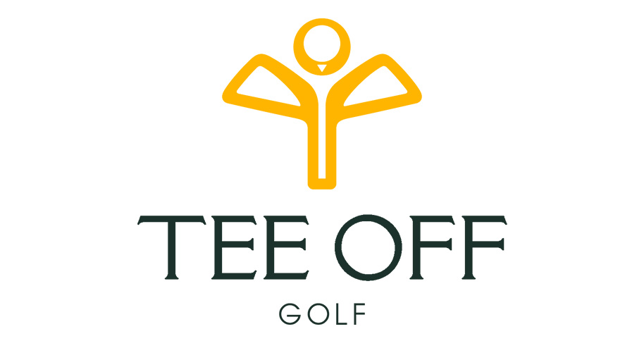 Teeoff's Golf Shop