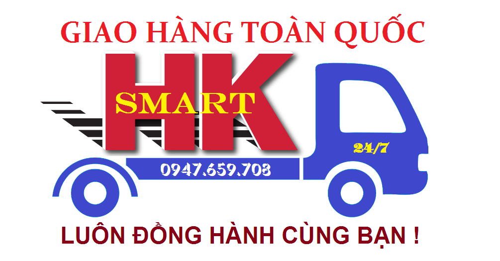 logo-new-2-1482460937.png