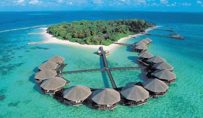 bai-bien-maldives