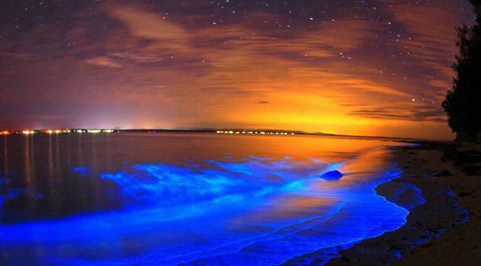 hoang-hon-bien-maldives