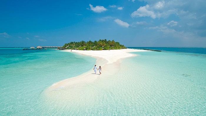 thien-duong-tren-mat-dat-maldives