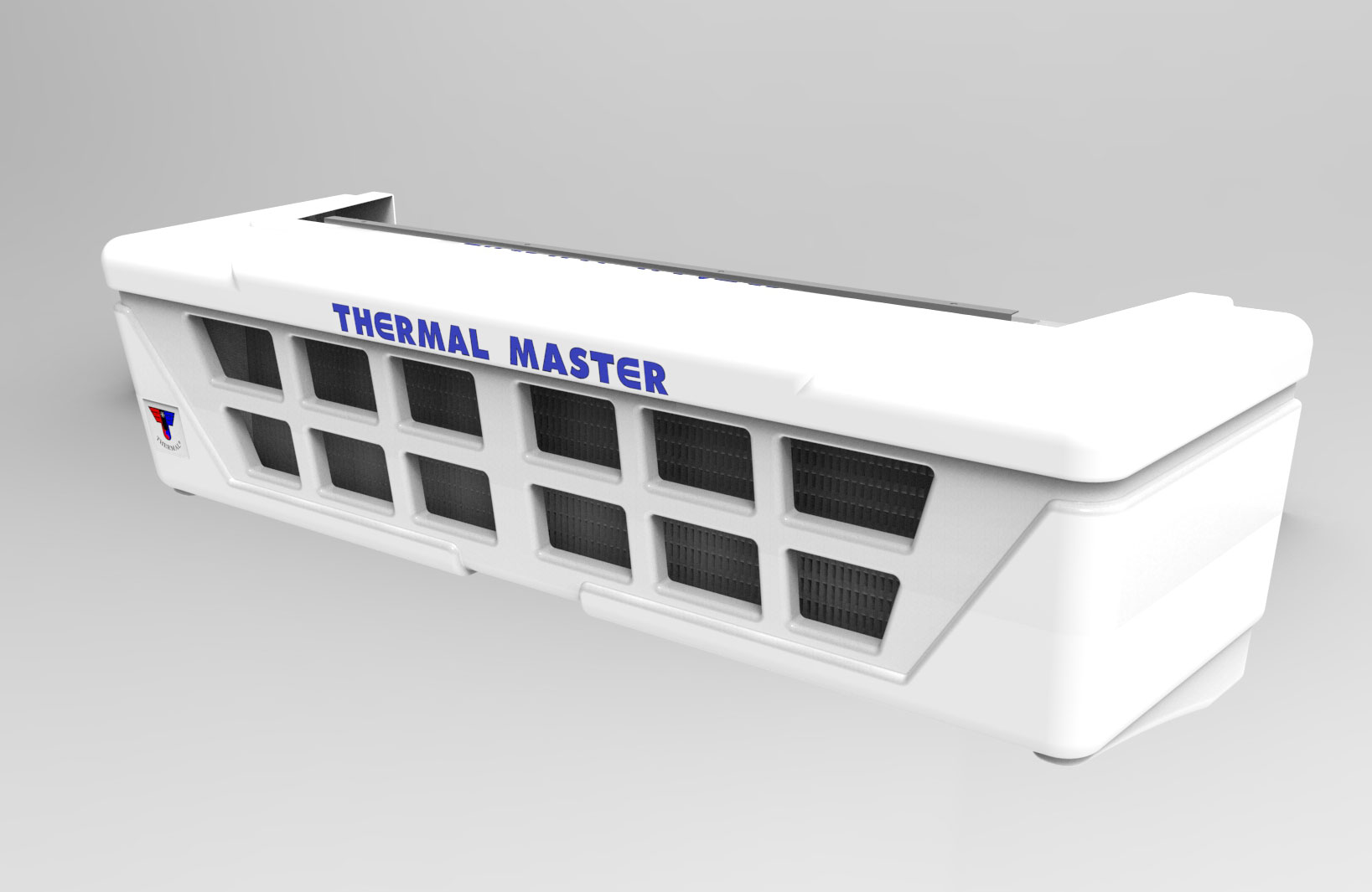 Thermal Master T3500