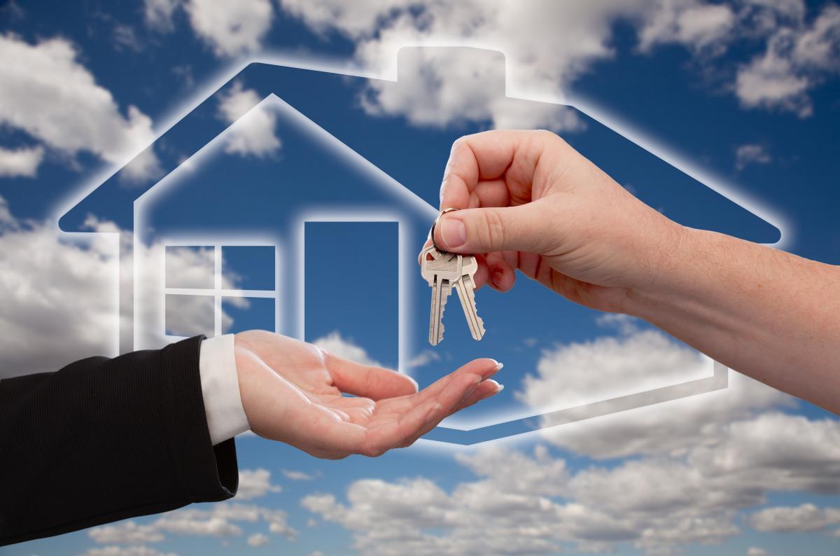 Xây nhà trọn gói là gì? Tại sao nên xây nhà trọn gói?