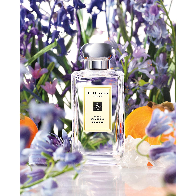 Nước hoa Jo Malone Wild Bluebell - NgaParis.com
