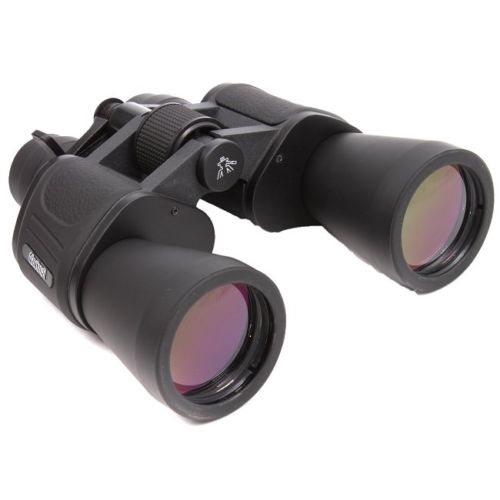Ống nhòm High-Powered Magnification Night Vision -dientudangquang.com