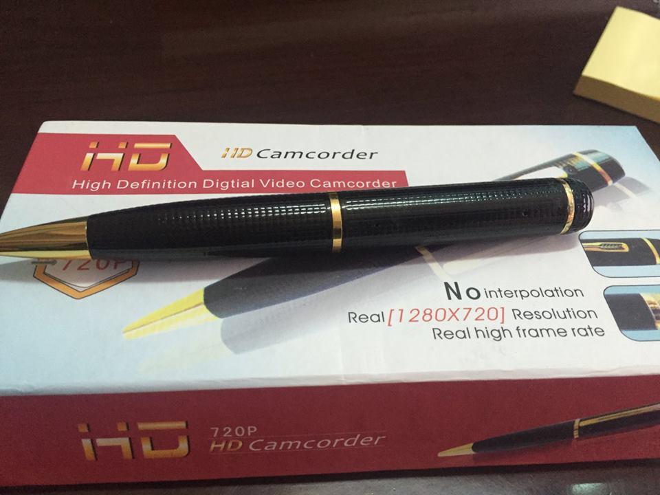 Camera siêu nhỏ dạng bút bi và dạng camera cúc áo  13164182-1192072270804416-8400774373367400247-n-8f1cfac9-f738-4984-b4c9-dfcccfba4a81