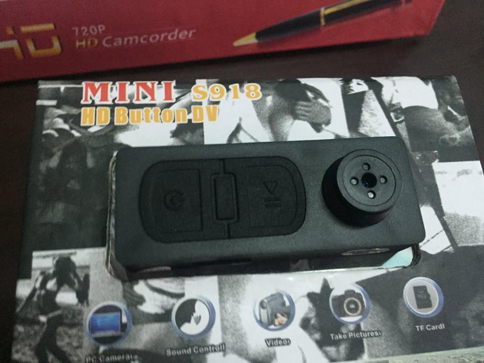 Camera siêu nhỏ dạng bút bi và dạng camera cúc áo  13177578-1192072367471073-454384167178476356-n