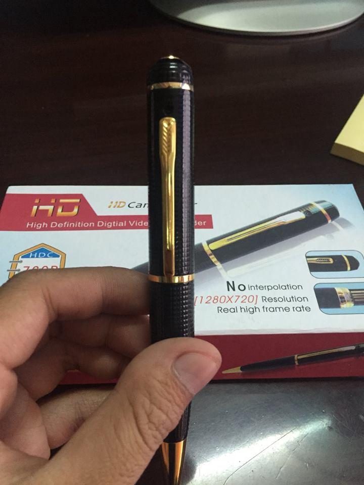 Camera siêu nhỏ dạng bút bi và dạng camera cúc áo  13179076-1192072267471083-5138433895151880447-n-5fd74fd2-e2b7-48ef-9af1-ab6d383e3dac