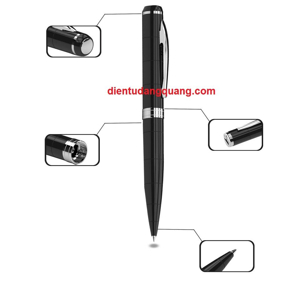 Máy ghi âm chuyên nghiệp, bút ghi âm cao cấp. giá cạnh tranh, bảo hàng 12t 4412862727-3105846
