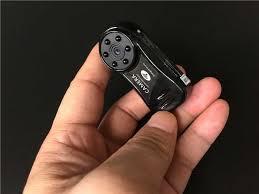 camera ip wifi md81