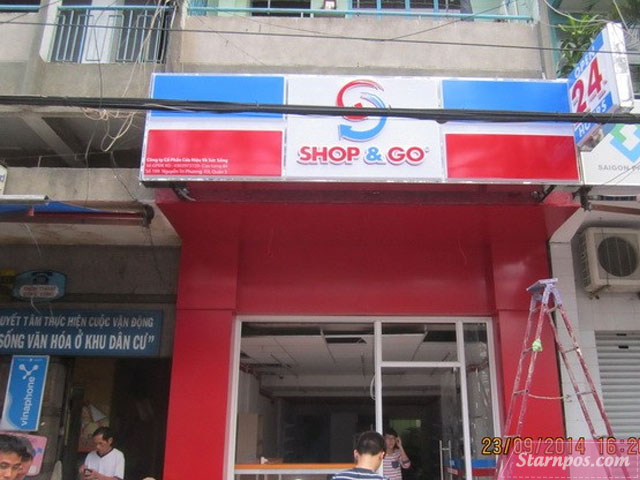 dia-chi-shop-and-go-o-ha-noi
