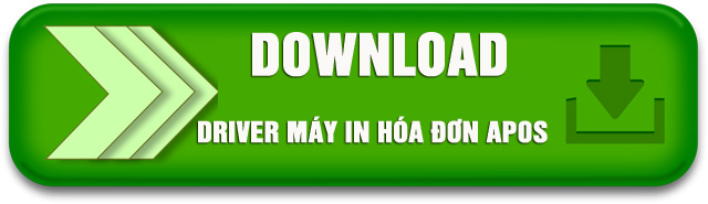 dowload-driver-may-in-hoa-don-apos