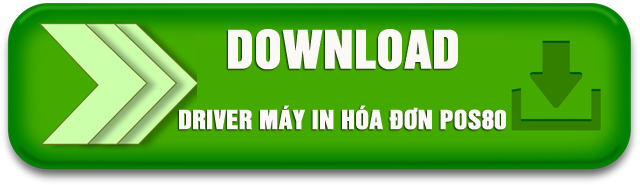 dowload-driver-may-in-hoa-don