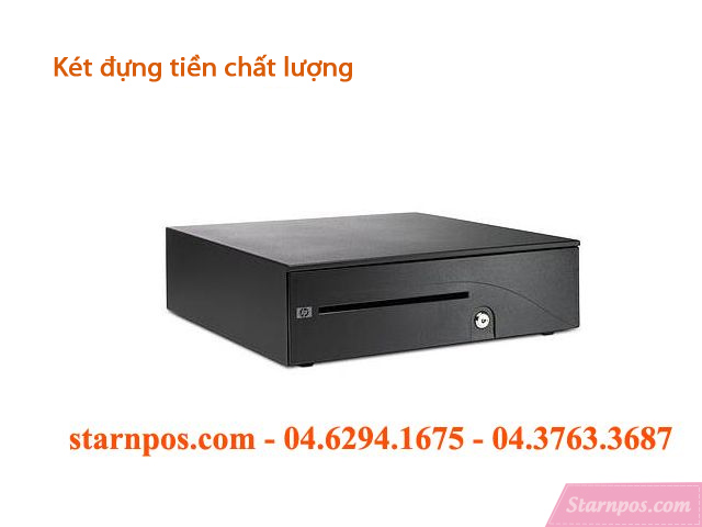 ket-dung-tien-hp-cash-drawer-fk182aa-ab4