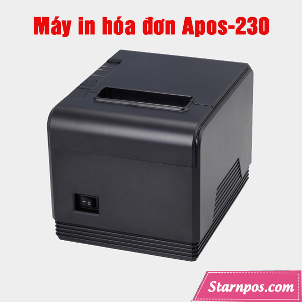 may-in-hoa-don-k80
