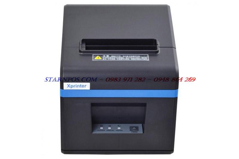may-in-hoa-don-xprinter-xp-n160-1-jpeg