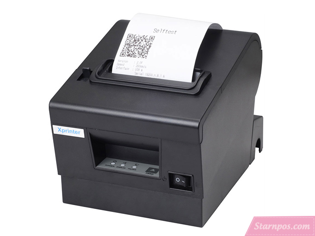 may-in-hoa-don-xprinter-XP-Q200