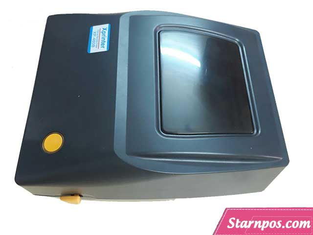 may-in-ma-vach-Xprinter XP-460B