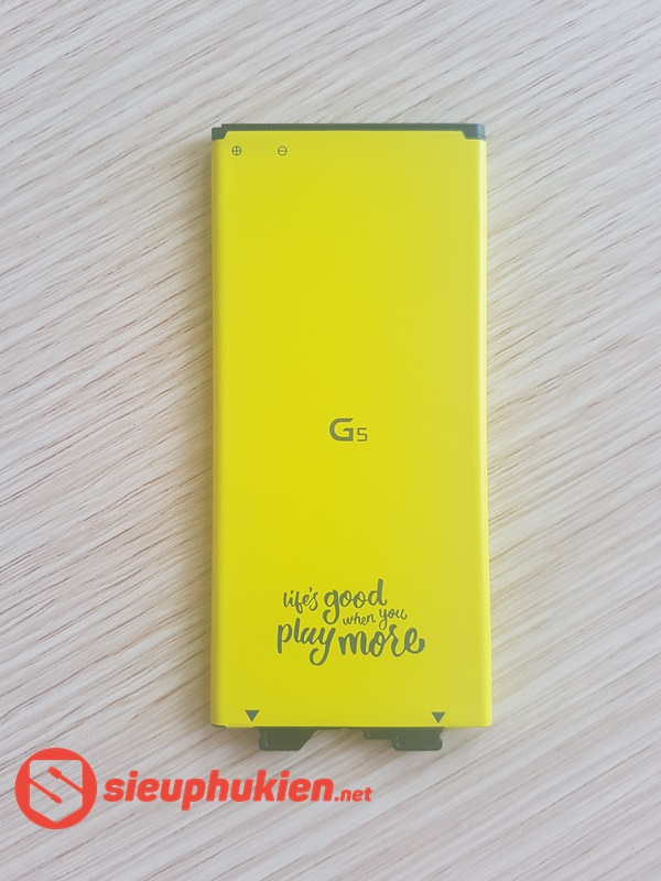 pin-lg-chinh-hang, lg-g5-pin-g5-chinh-hang