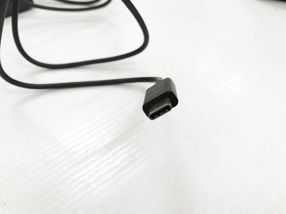 Cáp Type-C Sony Cho Xperia XZ, X Compact - Siêu phụ kiện