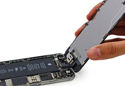 Pin IPhone 6 Chính Hãng - Siêu phụ kiện