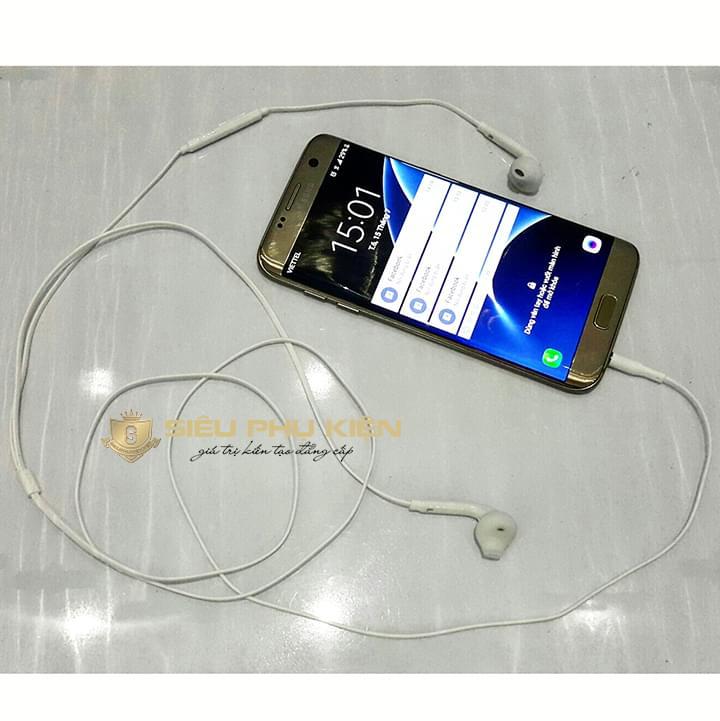 Tai Nghe Samsung Galaxy S7/S7 EDGE